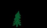 Pension Tanne Logo